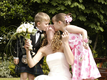 Wedding_kids